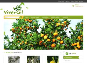 vivergil.com
