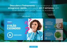 vivermagra.com.br