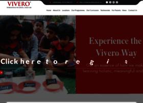 viverointernational.com