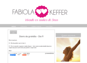 viverosonhodedeus.blogspot.com.br