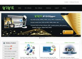 viveshare.com