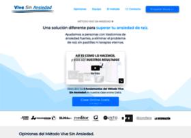 vivesinansiedad.org
