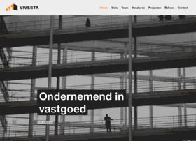 vivesta-groep.nl