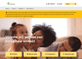 viveste.nl