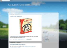 vivestiklopov.blogspot.com