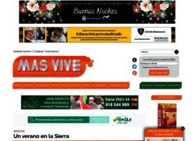 vivetorre.com