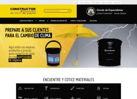 vivetucasa.homecenter.com.co