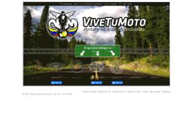 vivetumoto.com