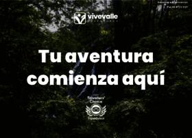 vivevalle.com.mx