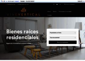 vivevertical.com