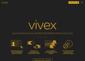 vivex.es