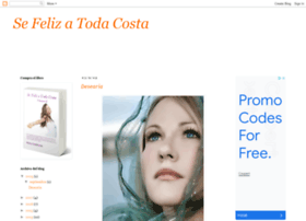 viveysefelizatodacosta.blogspot.com