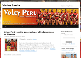 vivianbaella.com