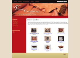 viviancreations.com