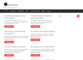 viviane-esders.com