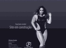 vivianearaujo.com.br