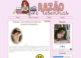 vivianeblood.blogspot.com.br
