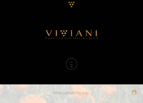 viviani.com