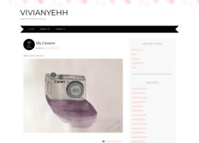 vivianyehh.wordpress.com