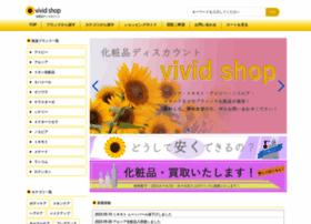 vivid-shop.com