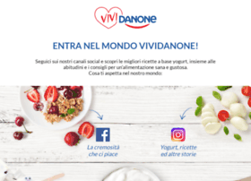 vividanone.it