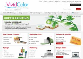 vividcolor.com