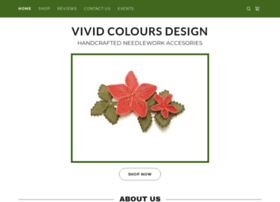 vividflowers.co.uk