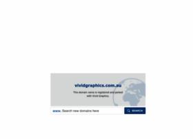 vividgraphics.com.au