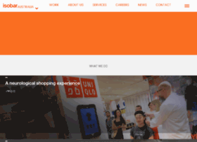 vividgroup.com.au