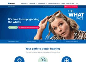 vividhearing.com.au