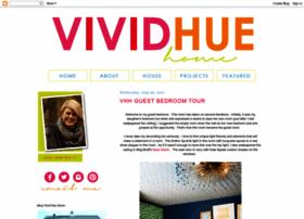 vividhuehome.blogspot.com