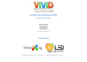 vividinnovation.nl