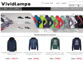 vividlamps.co.uk