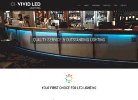 vividled.com.au