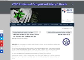 vividpk.com