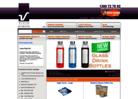 vividpromotions.com.au
