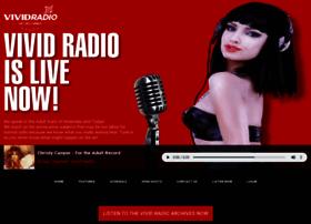 vividradio.com