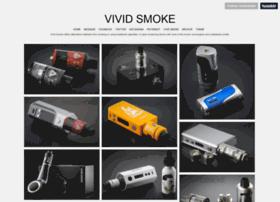 vividsmoke.tumblr.com