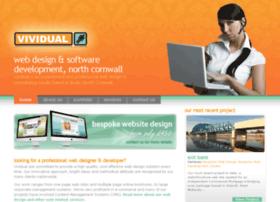 vividual.co.uk