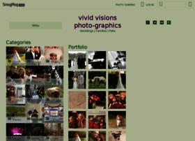 vividvisionsgallery.com