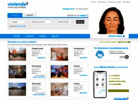 vivienda2.com