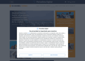 viviendas-venta.periodistadigital.com
