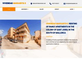 viviendasmargarita.com
