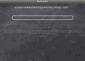 viviennewestwoodjewelleryshop.com