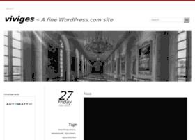 viviges.wordpress.com
