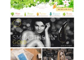 vivikobo.com