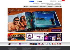 vivilasfotos.com