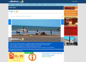vivimarazul.com.ar