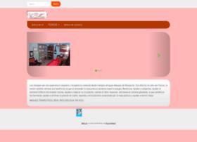 vivimaris.com.ar