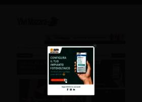 vivimazara.com